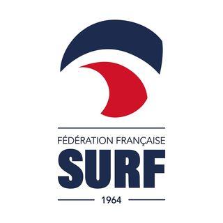 Fédération Française de Surf - Surfing France