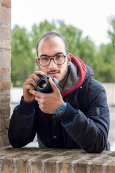 Gianluca Fortunato