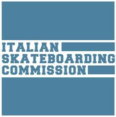 Italian Skateboard Commision