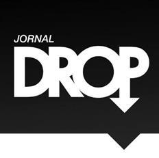 Jornal Drop