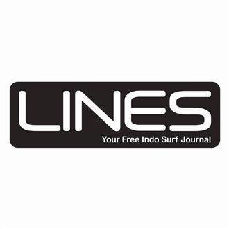 Lines Magazine