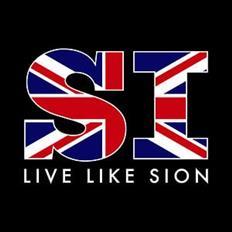 Live Like Sion