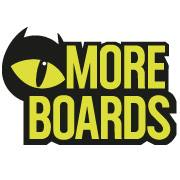 Moreboards