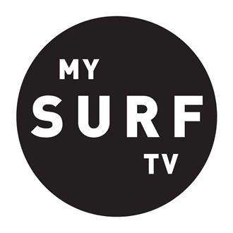 My Surf TV