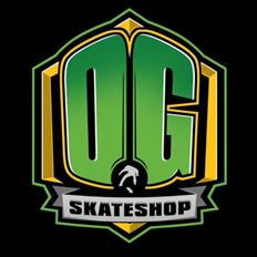 OG Skateshop
