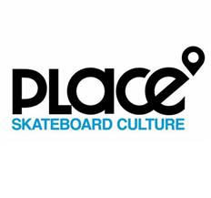 Place Skateboard Culture