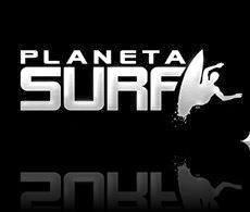 Planeta Surf