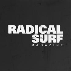 Radical Surf Magazine