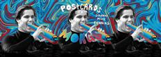 Rip Curl's Postcards From Morgs is a corker!