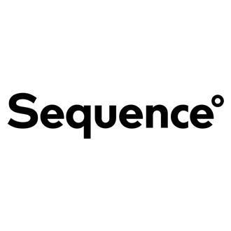 Sequence Magazine
