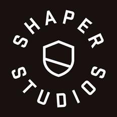 Shaper Studios - Chile
