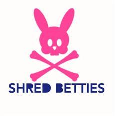Shred Betties