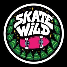 Skate Wild Foundation
