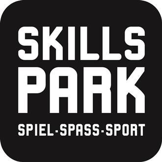 Skills Park
