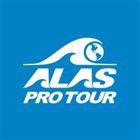 ALAS Pro Tour - Punta Rocas, Peru 2021