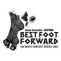 Blue Tomato X Zumiez Best Foot Forward - Dusseldorf, Germany 2021