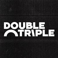 Double Triple Snow Fest - Kyiv 2021