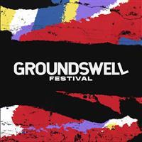 Drug Aware Groundswell Festival - Scarborough, WA 2021