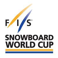 FIS World Cup - BA - Chur 2021
