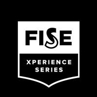 FISE Xperience Series - Le Havre 2021