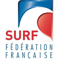 French Surfing Championships - Les Sables d'Olonne 2021