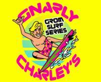 Gnarly Charley Surf Series - Jupiter Beach, FL 2022
