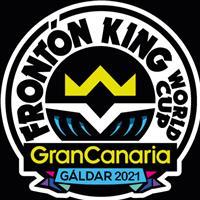 Gran Canaria Fronton King - Galdar 2021
