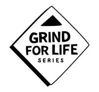Grind for Life Series at West Melbourne 2021