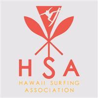 Hawaii Surf Association Surf Series - Oahu event #10 - Maili Point 2021