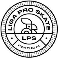 LIGA PRO SKATE - Lisboa Pro 2021