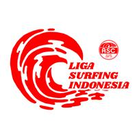 Liga Surfing Indonesia - Grand Final Event - TBD 2021