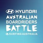 Hyundai Australian Boardriders Battle - Event 4 - Coffs Harbour, NSW 2021
