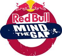 Red Bull Mind The Gap - Orlando, FL 2021