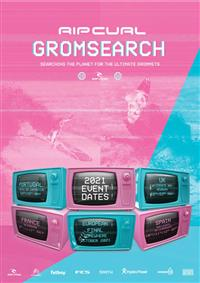 Rip Curl European GromSearch - FINAL 2021