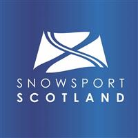 Scottish Indoor Championships - Snowfactor 2021