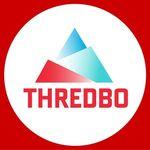 September Kids Snow Festival - Thredbo 2021