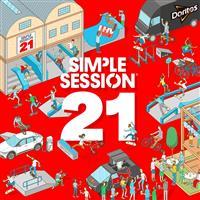 Simple Session - Tallinn 2021