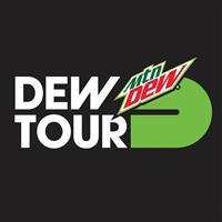 Summer Dew Tour - Des Moines, IA 2021