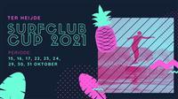 Surfclub Cup - Ter Heijde 2021
