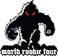 World Rookie Tour Snowboard - Hintertux, Austria 2021 - TBC