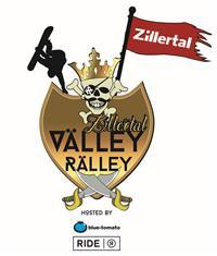 Zillertal Valley Ralley hosted by Blue Tomato & Ride Snowboards - stop #1 - Hochzillertal-Kaltenbach 2021