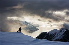 Norway nature!!!!