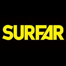 Surfar