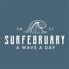 SurFebruary