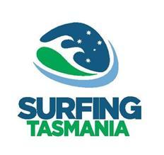 Surfing Tasmania