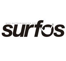 Surfos Magazine