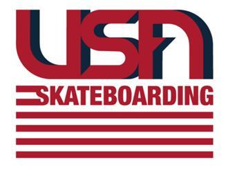 Team USA's Olympic Journey