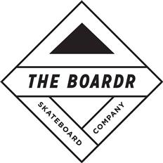 The Boardr