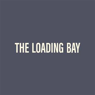 The Loading Bay Skatepark