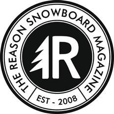 The Reason Magazine